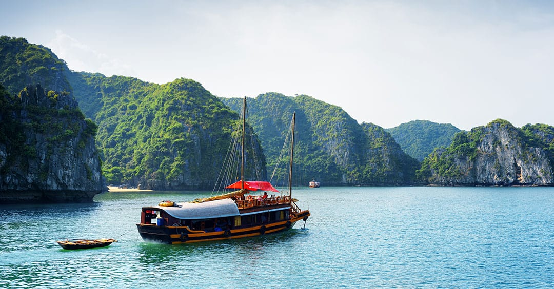 The 12 Best Things To Do in Hanoi And its Top Attractions