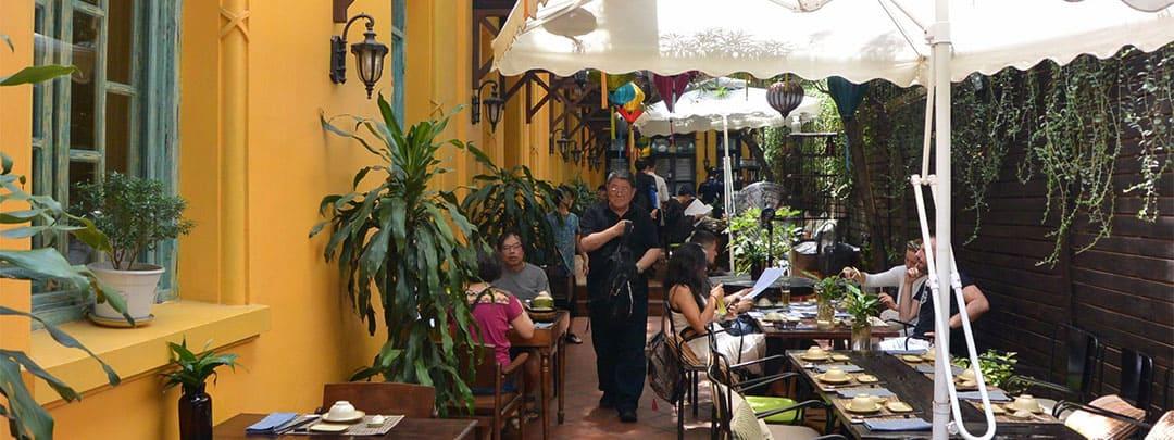 Home Hanoi